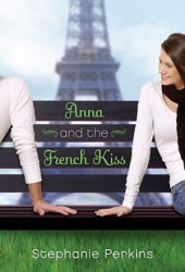Anna and the French Kiss (Anna and the French Kiss, #1) Pdf Book