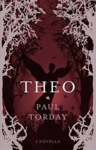 Image result for theo paul torday