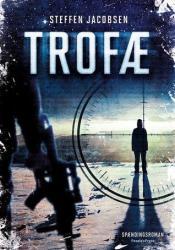 Trofæ (Jensen & Sander #1) Pdf Book