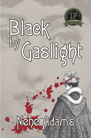 cover black by gaslight