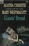 Giants' Bread