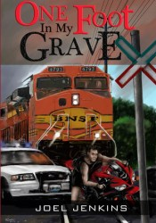 One Foot in My Grave Pdf Book