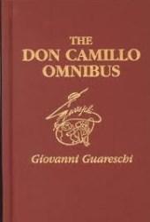 Don Camillo Omnibus