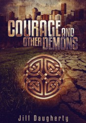 Courage and Other Demons Pdf Book