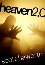 Heaven 2.0 Pdf Book