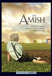 The Amish Pdf Book