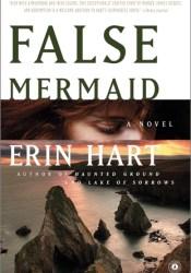 False Mermaid (Nora Gavin #3) Pdf Book