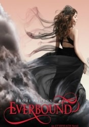 Everbound (Everneath, #2) Pdf Book