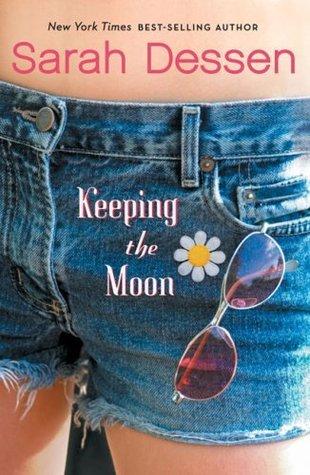 Keeping the Moon