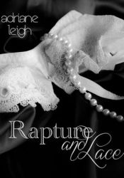 Rapture and Lace (Lace, #3) Pdf Book