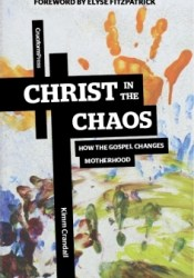 Christ in the Chaos Pdf Book