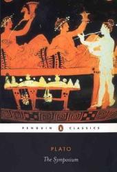 The Symposium Pdf Book