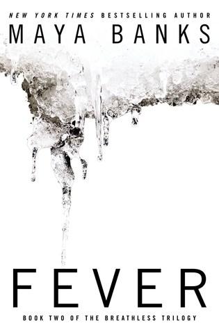 Fever (Breathless, #2) Book Pdf ePub