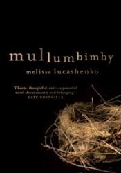 Mullumbimby Pdf Book