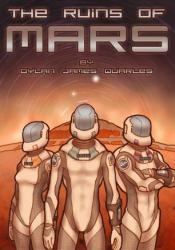 The Ruins Of Mars (The Ruins of Mars, #1) Pdf Book