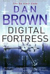 Digital Fortress Pdf Book