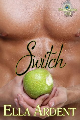 Switch (The Plume #8)