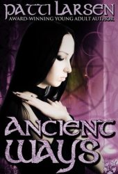 Ancient Ways (Hayle Coven #15) Pdf Book