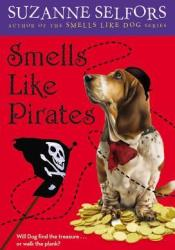 Smells Like Pirates Pdf Book