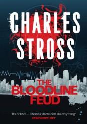 The Bloodline Feud (The Merchant Princes, #1-2) Pdf Book