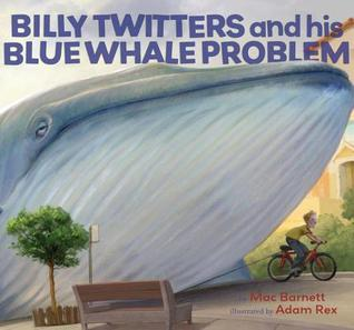 Image result for billy twitters and his blue whale problem