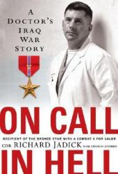 On Call in Hell Pdf Book