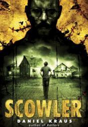 Scowler Pdf Book