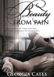 Beauty from Pain (Beauty, #1) Pdf Book