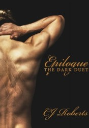 Epilogue (The Dark Duet, #3) Pdf Book