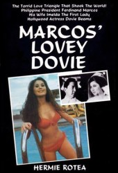 Marcos' Lovey Dovie