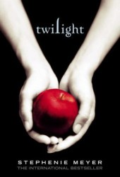 Twilight (Twilight, #1) Pdf Book
