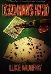 Dead Man's Hand Pdf Book
