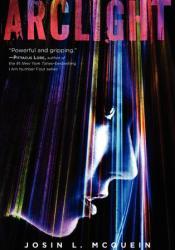 Arclight (Arclight, #1) Pdf Book