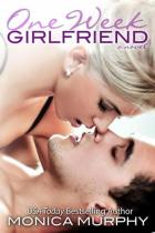 One Week Girlfriend (One Week Girlfriend, #1)