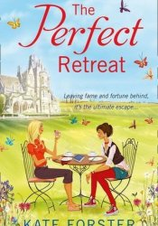 The Perfect Retreat Pdf Book