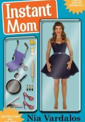 Instant Mom Pdf Book