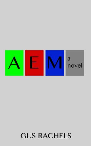 A.E.M.