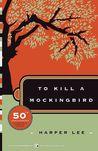 To Kill a Mockingbird (To Kill a Mockingbird #1)