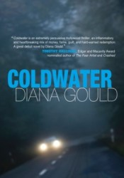 Coldwater Pdf Book