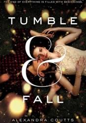 Tumble & Fall Pdf Book