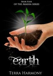 Earth (Akasha, #4) Pdf Book