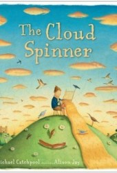 The Cloud Spinner Book Pdf