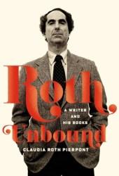 Roth Unbound Book Pdf