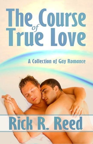The Course of True Love: 4 Book Collection