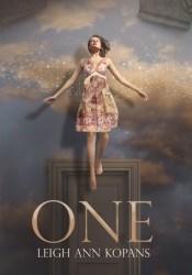 One (One Universe, #1) Pdf Book