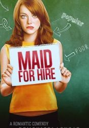 Maid for Hire Pdf Book