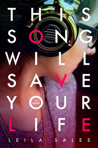 This Song Will Save Your Life Book Pdf ePub