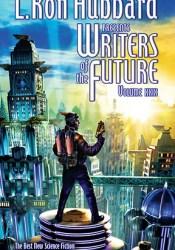 Writers of the Future: 29 (L Ron Hubbard Presents Writers of the Future) Pdf Book