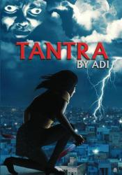 Tantra (The Anu Files, #1) Pdf Book