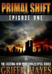 Primal Shift: Part 1 Pdf Book
